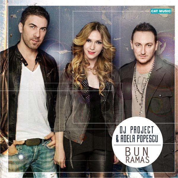 Adela popescu download mp3.