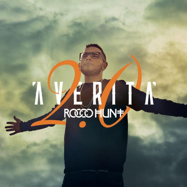 Rocco Hunt - 'A verità 2.0