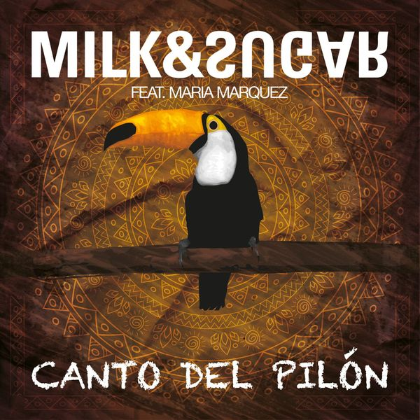 Milk & Sugar|Canto del Pilón