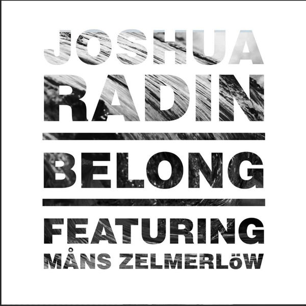 Joshua Radin - Belong