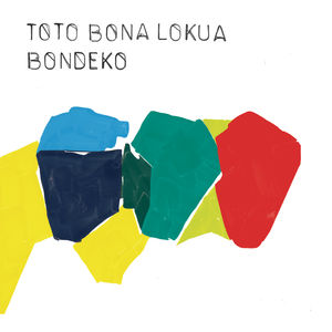 "Afficher ""Bondeko"""