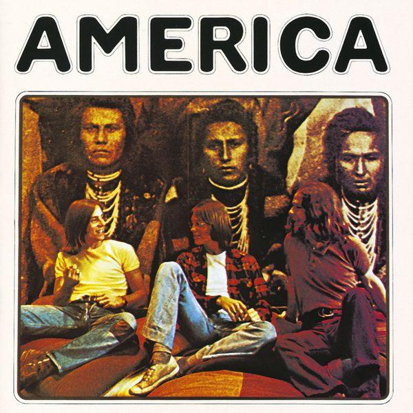 America|America