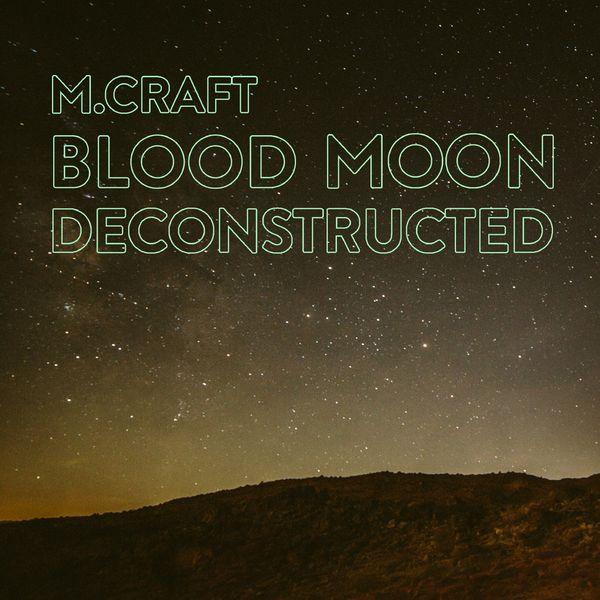M. Craft|Dim Thing