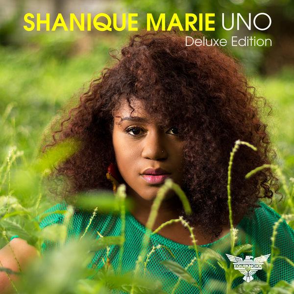 Shanique Marie - Uno