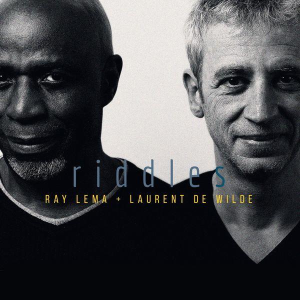 Ray Lema - Fantani