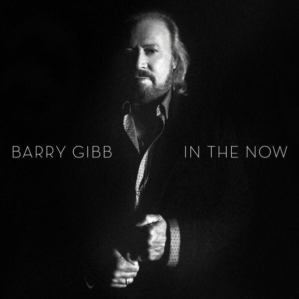 Barry Gibb - Star Crossed Lovers
