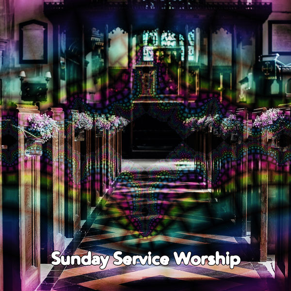 Christian songs about service