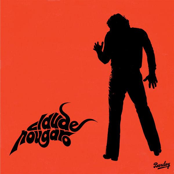 Claude Nougaro - Nougaro 77 (Olympia 1977)