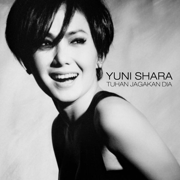 Tuhan jagakan dia yuni shara download and listen to the album yuni shara tuhan jagakan dia reheart Choice Image