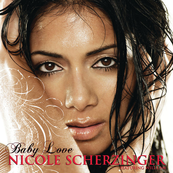 Tv beach nicole scherzinger gif on gifer by beazendis.