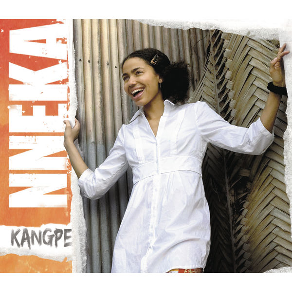 HEAVY IS SOUL ALBUM TÉLÉCHARGER GRATUITEMENT NNEKA