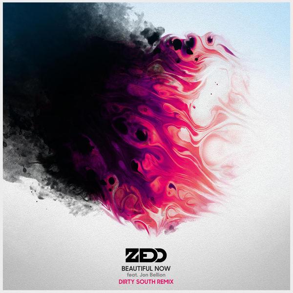 Zedd - Beautiful Now