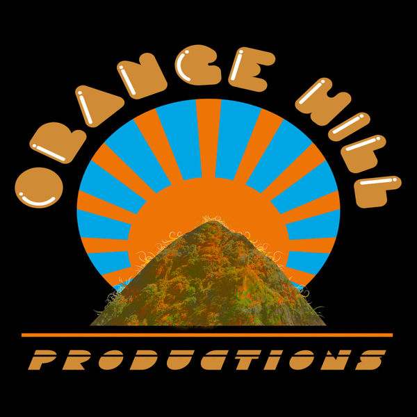 Dan man orange hill productions t l charger et couter l 39 album - Mac dan orange les vignes ...