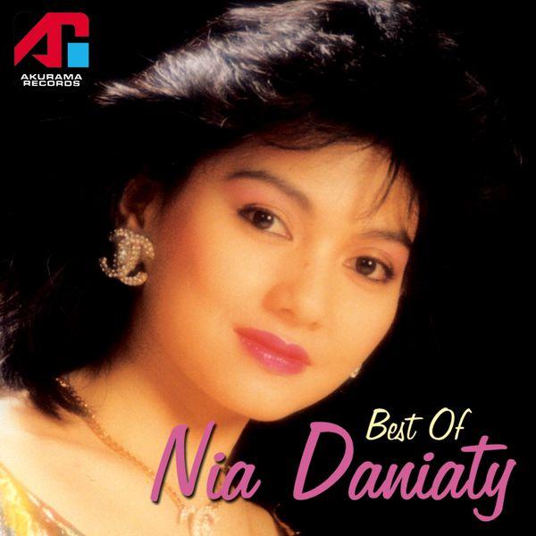 download lagu nia daniaty full album rar