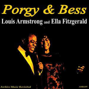 Porgy & Bess | Ella Fitzgerald – Télécharger et écouter l ... Ella Fitzgerald Porgy And Bess