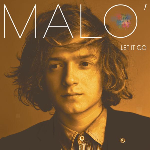 Malo' Let It Go
