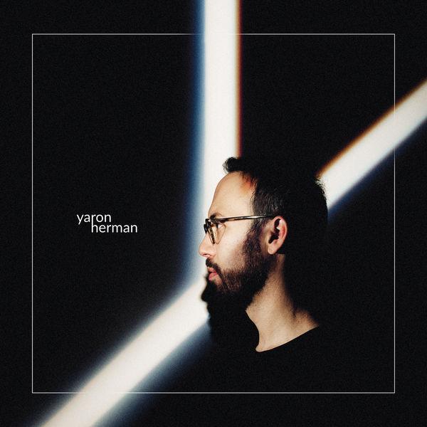 Yaron Herman|Y