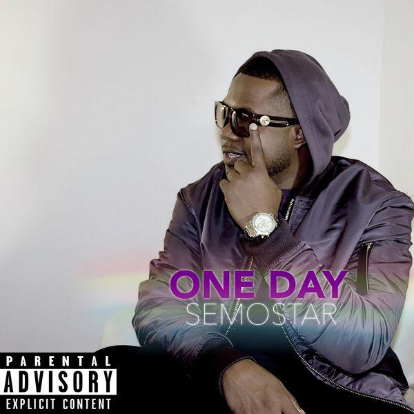 Semostar - One Day