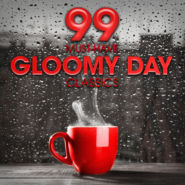 Alexander Scriabin - 99 Must-Have Gloomy Day Classics