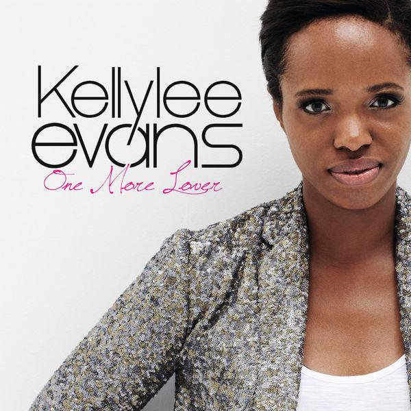 Kellylee Evans - One More Lover