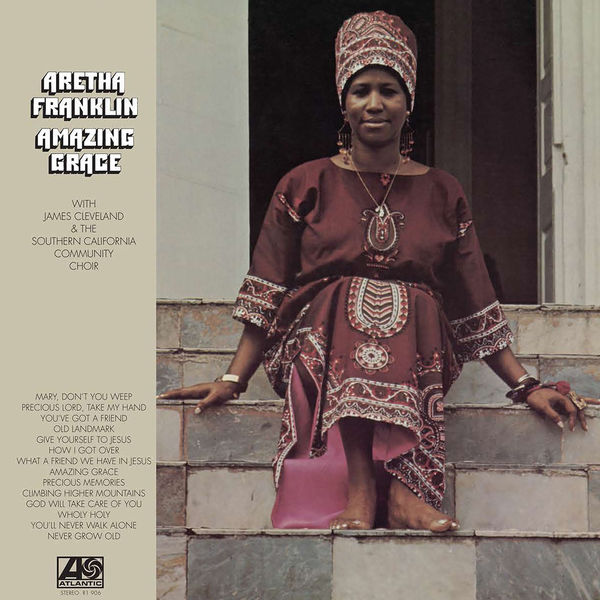 aretha franklin discography free download