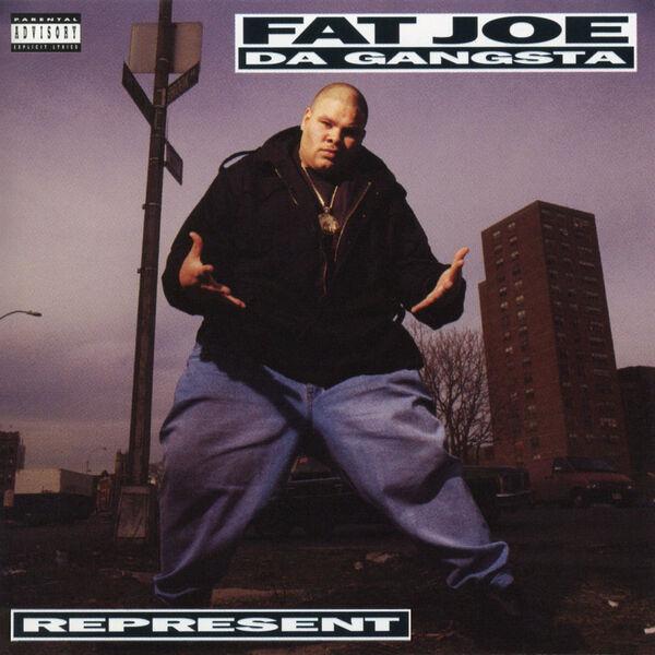 Fat Joe une musique