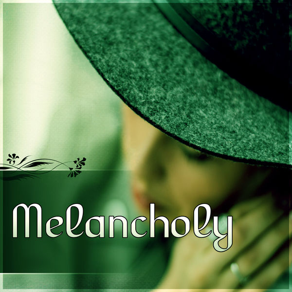 Melancholy – Romantic Piano, Sentimental Music, Sad Instrumental