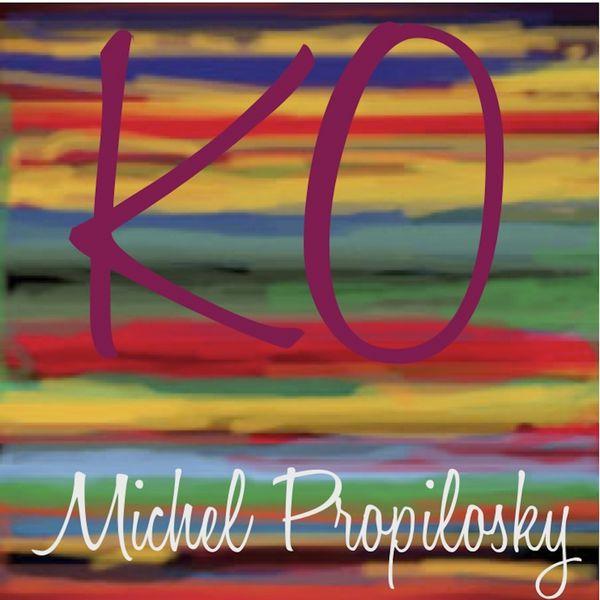 Michel Propilosky - Ko