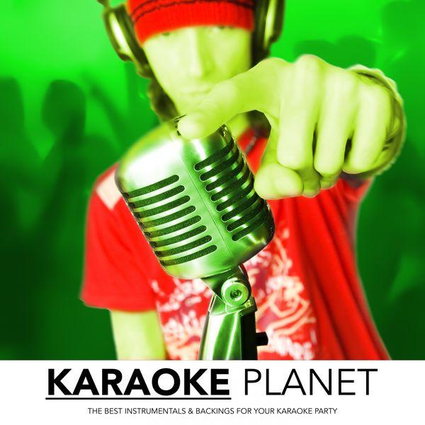 Various Artists - Discover Karaoke, Vol. 15