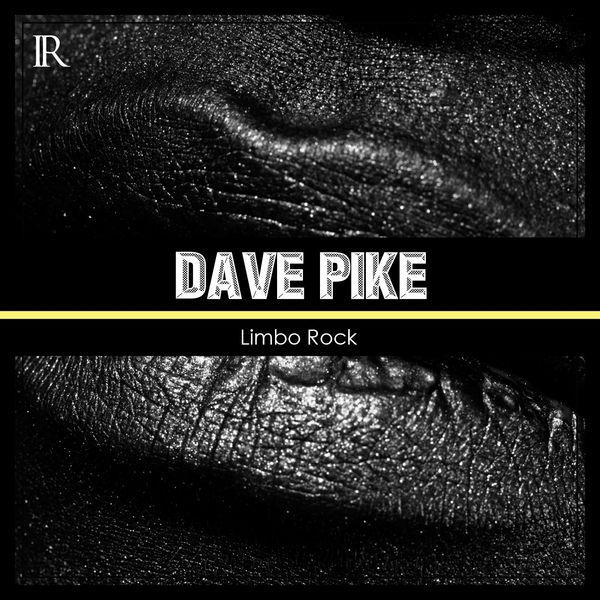 Dave Pike - Limbo Rock