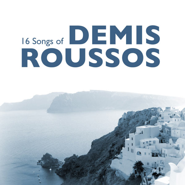Demis roussos download mp3 songs for free mp3fx. Xyz.