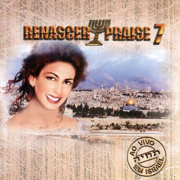 BAIXAR CD DE 2010 RENASCER PRAISE