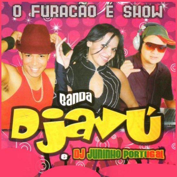 2009 DJAVU BAIXAR CD