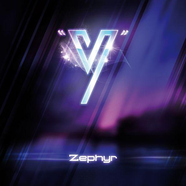 Y - Zephyr