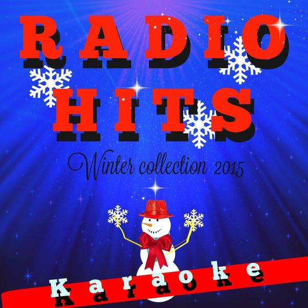 BT Band - Radio Hits Winter 2015 - Karaoke (Basi Musicali)