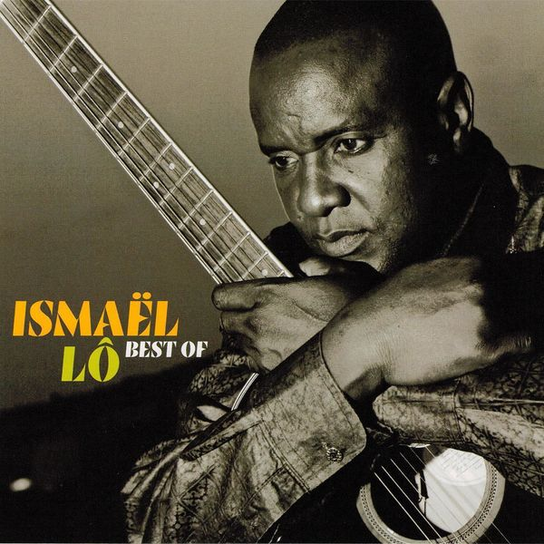 AFRICA TÉLÉCHARGER MP3 LO ISMAEL
