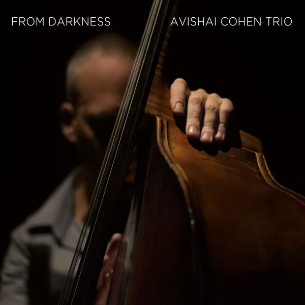 Avishai Cohen (b) - From Darkness