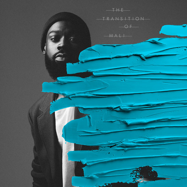 Mali Music - Loved By You (feat.Jazmine Sullivan)