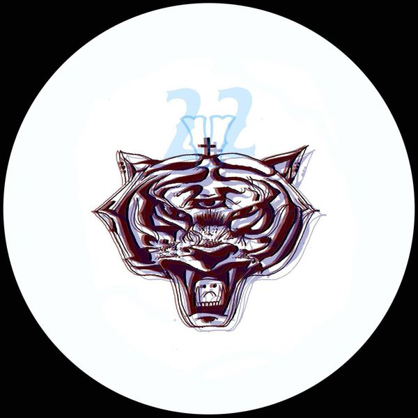 Various Production - Tricycle EP