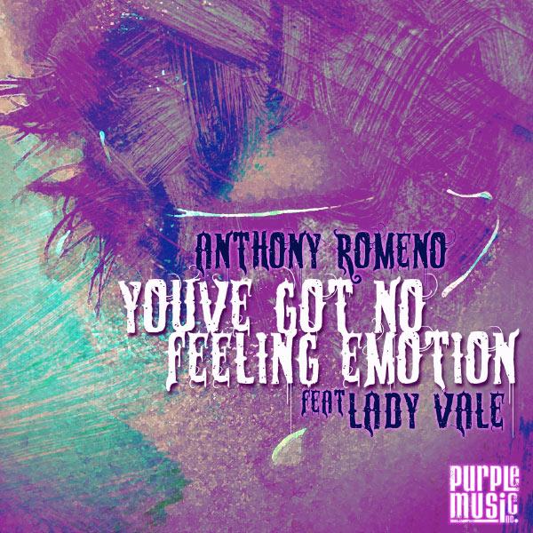 download i ve got a feeling