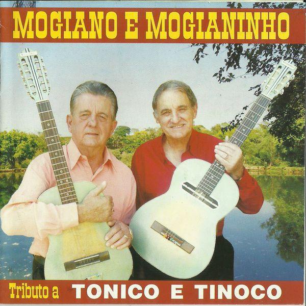 BAIXAR TONICO TINOCO DE COMPLETO CD E