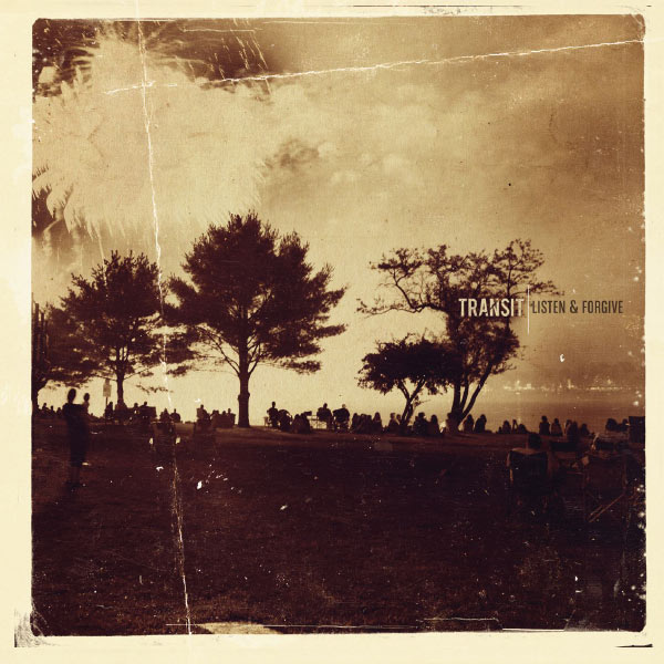 Listen & forgive reissue | transit – download and listen to the album.