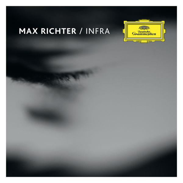 Max Richter|Infra