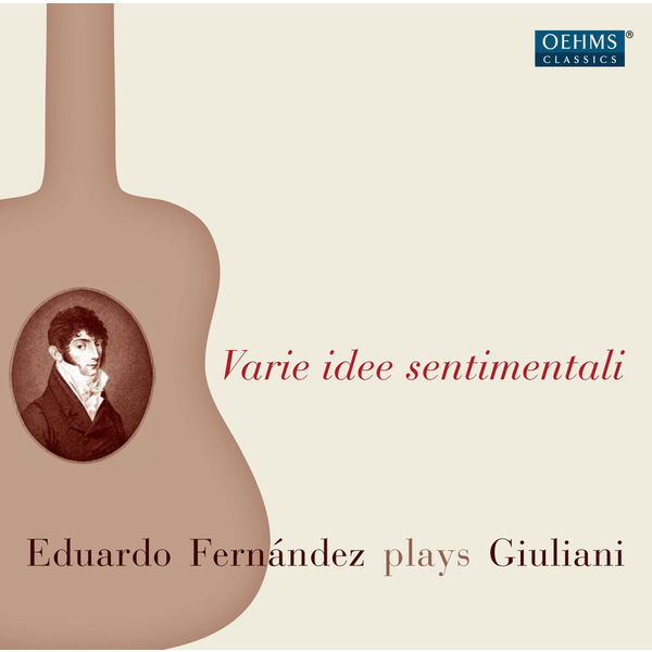 Eduardo Fernández|Eduardo Fernandez Plays Giuliani