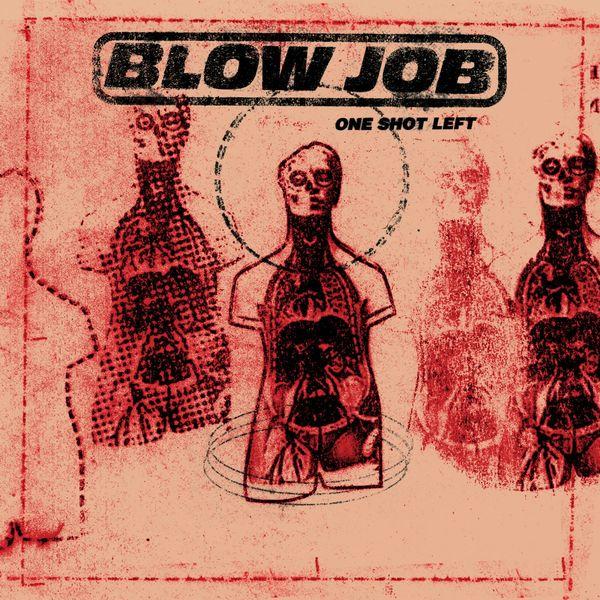 Streaming blow job