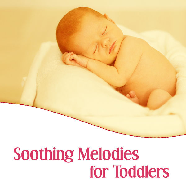 Soothing Melodies for Toddlers – Classical Songs for Your