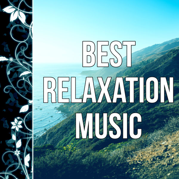 Best Relaxation Music - Music for Dreaming and Sleeping, Relaxing