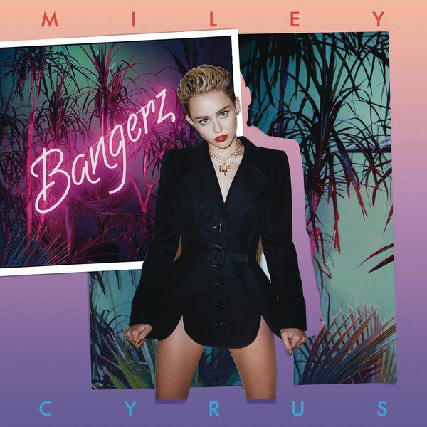 miley cyrus bangerz download