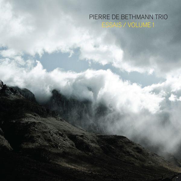 Pierre de Bethmann|Essais / Volume 1