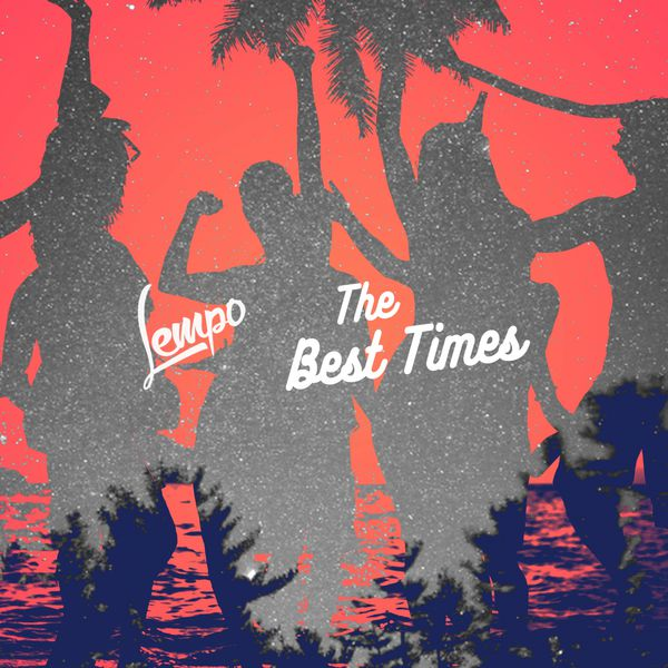 Lempo - The Best Times